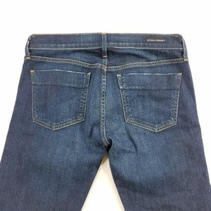 Citizens of Humanity COH Bootcut Denim Jeans